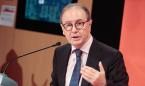 """Farmaindustria pide al Gobierno una política farmacéutica """"eficiente"""""""