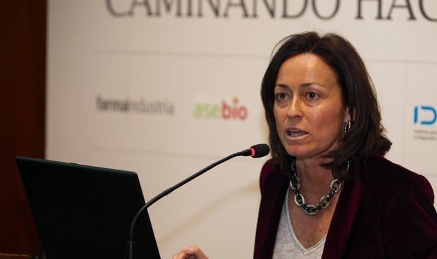 Farmaindustria pide reforzar estrategias para mantener el liderazgo en I+D