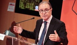 Farmaindustria premia las mejores iniciativas impulsadas por los pacientes
