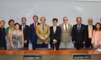 Farmaindustria presidirá el consejo del sistema de verificación de fármacos