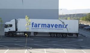 Farmavenix, responsable del suministro de la vacuna de gripe en Canarias