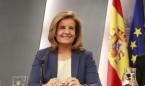 Fátima Báñez reactiva el Consejo Interterritorial para hablar de Empleo