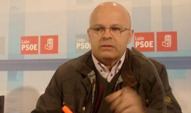 Faustino Sánchez
