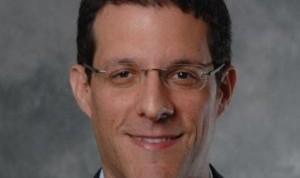 La FDA aprueba el primer fármaco para el síndrome de Hutchinson-Gilford