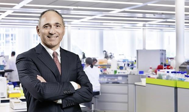 FDA concede a ribociclib la designación de 'terapia innovadora'