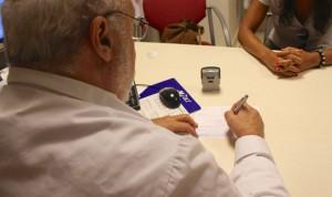 Fecha de jubilación abierta y sin burocracia para paliar el déficit médico