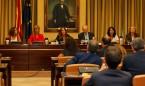 Fecha de la primera Comisión de Sanidad del Congreso: 7 de febrero