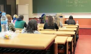 Fecha del examen MIR 2020: ¿El 18 de enero?