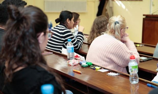 Fecha del examen MIR: uno de cada 3 aspirantes prefiere el 15 de febrero
