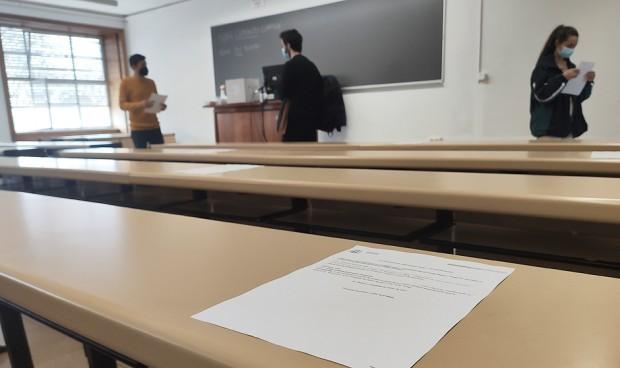 Examen MIR 2022: Sanidad desvela la fecha estimada para celebrar la prueba