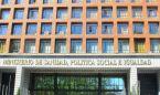 Fecha oficial para los 6 primeros exámenes de la OPE nacional en sanidad