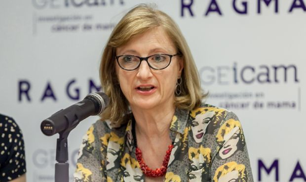 Fecma agradece a Amancio Ortega su dotación a la lucha oncológica
