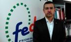FEDE lucha por intensificar la prevención de la diabetes