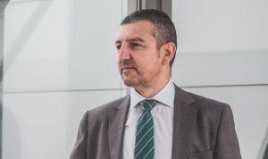 FEDE renueva su Junta Directiva y reelige a Andoni Lorenzo como presidente