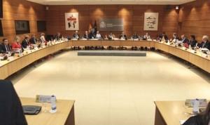 Fedea: la descentralización potencia el uso de la sanidad pública