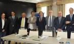Fedifar presenta los primeros avances en el sistema de verificación español