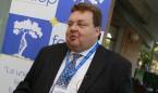Fedop ofrece su colaboración a las consejerías autonómicas ante el Covid-19