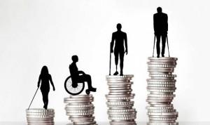 Fedop pide a las mutualidades libertad para elegir ortopedia