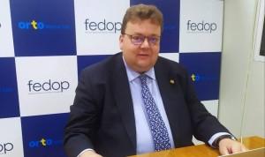 Fedop pide soluciones al precio de materias primas de productos ortopédicos