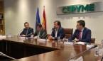Fedop traslada a Fernández Vara la disparidad en servicios ortoprotésicos