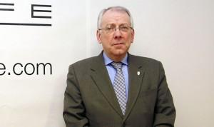 """FEFE apoya las fusiones en distribución frente a la """"invasión"""" extranjera"""