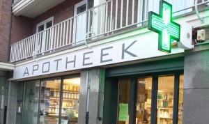 FEFE dice que pagar al farmacéutico por aconsejar multiplica las agresiones
