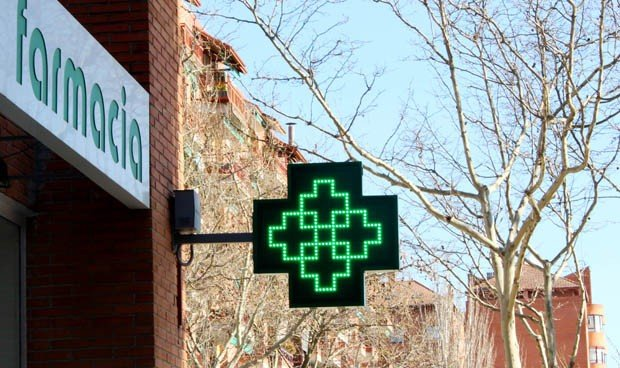 FEFE pide aumentar el criterio poblacional para abrir nuevas farmacias