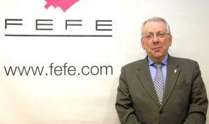 FEFE pide que el Estado no interfiera en tratos entre industria y farmacias