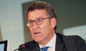 Feijóo anuncia la creación del primer centro integral de salud de Galicia