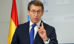 Feijóo defiende a los investigados del Sergas en el caso de la hepatitis C