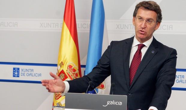 Feijóo desvela los fallos que lastran la financiación sanitaria en España