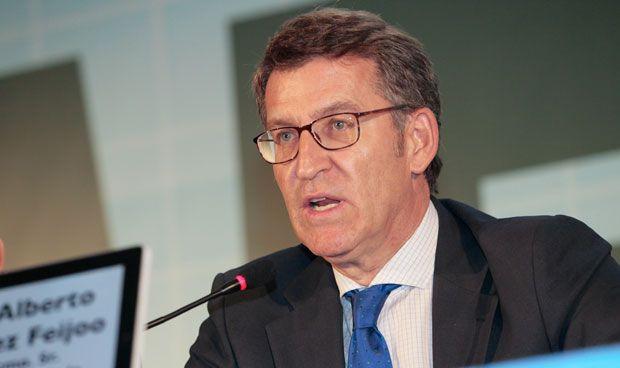 Galicia prepara su propia norma sobre formación MIR para el 2019