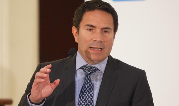 Felipe Pastrana