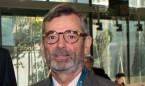 Félix Lobo presidirá el Comité Asesor para la financiación de medicamentos