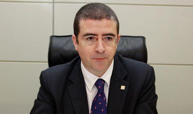 Félix Rubial