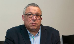 Fenaer rechaza la propuesta de limitar el uso de inhaladores presurizados