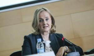 Fenin aborda con Madrid y Extremadura la obsolescencia del sector
