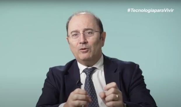 Fenin acerca la innovación tecnológica en el ámbito dental a la sociedad