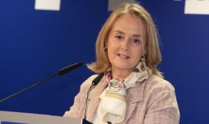 """Fenin: """"Aumentar el fondo europeo de investigación siempre es bienvenido"""""""