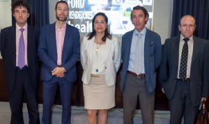 Fenin busca la mejor 'start-up' sanitaria española