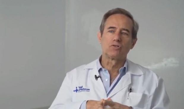Fenin destaca las últimas innovaciones tecnológicas en Oftalmología