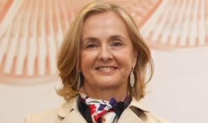 Fenin felicita a José Soto por su nuevo cargo como presidente de Sedisa