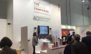 Fenin hace internacional su apoyo a la regulación de productos sanitarios