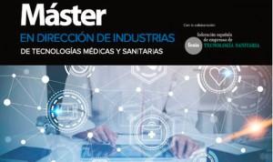 Fenin impulsa la figura del directivo del sector de tecnología sanitaria
