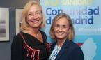 Fenin incorpora a Elena Marquínez como nueva directora de comunicación