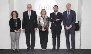 """Fenin: """"La tecnología hospitalaria española sufre un deterioro inadmisible"""""""