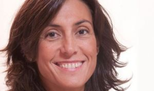 Fenin lidera la presencia española en la Feria Internacional Médica