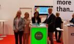 Fenin lleva 56 empresas españolas a la mayor feria de tecnología sanitaria