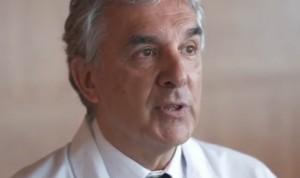 Fenin pone en valor la innovación tecnológica en la práctica traumatológica