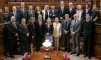 Fenin reafirma su compromiso con la sostenibilidad del SNS en el Congreso